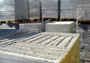 Керамзитобетон и его свойства основные свойства бетона