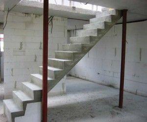 Равнение бетона отсечка бетона сетка