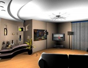 Як оформити однокімнатну квартиру