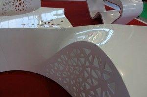 Конкурс промислового дизайну FORMA