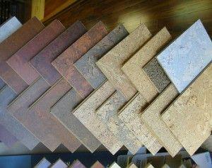 Як вибрати якісну плитку?