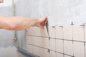 Як правильно вкладати керамічну і кахельну плитку