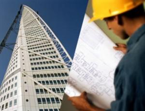 Як правильно експлуатувати будівлю