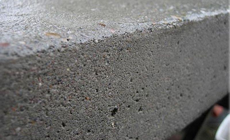 Морозоустойчивый бетон где купить в саранске бетон