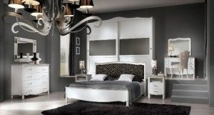 Максимально комфортна спальня