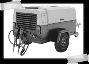 Аренда компрессоров, применение и преимущества