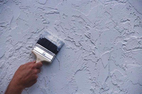 Красители в бетон своими руками 55