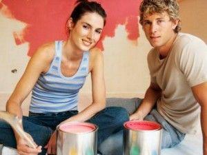 Самотсоятельный ремонт квартиры и его особенности