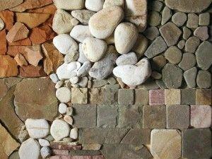 Природні кам'яні матеріали