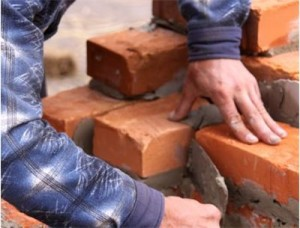 Переваги цегли, як популярного будівельного матеріалу