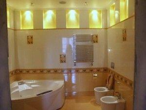 Ремонт ванної кімнати
