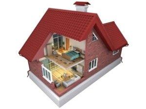 Строим дом - быстро и недорого!
