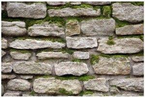 Цокольный сайдинг под камень