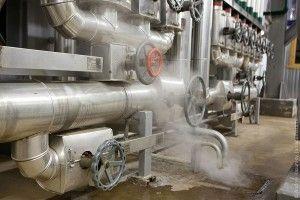 Водоочистные системы для дома