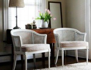 Хотите преобразить помещение – купите новую мебель!