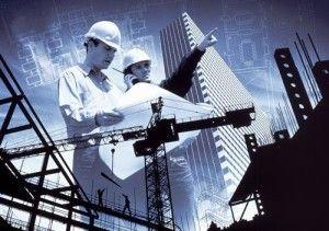 Будівельне виробництво: що є основою для графіка проведення робіт?