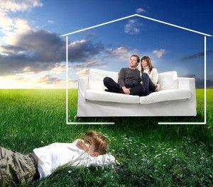 Чистый воздух в квартире: выбираем систему кондиционирования