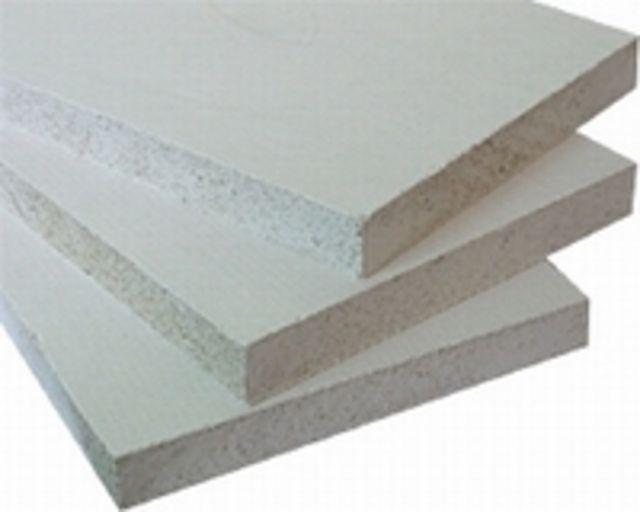 Магнезитового бетона бебор бетон слушать
