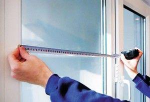 Пластикові віконні конструкції - гарантія якості