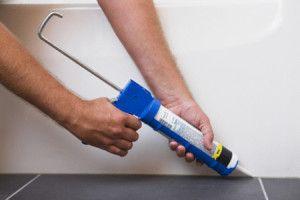 Види гідроізоляція ванної кімнати