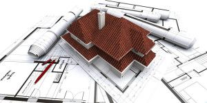 Як вибрати проект для будівництва будинку