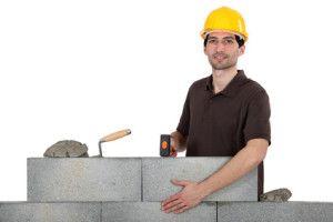 Разновидности легких стеновых блоков