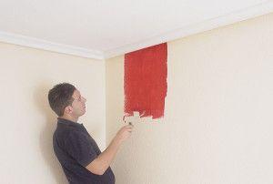выбор-краски-для-стен