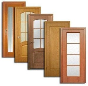 mejkomnat-dveri