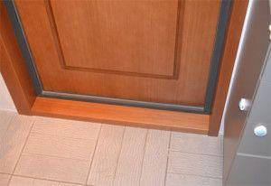 otkosy-dvernye