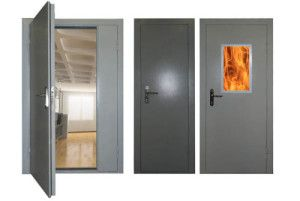 protivopojarnie-dveri-500x335