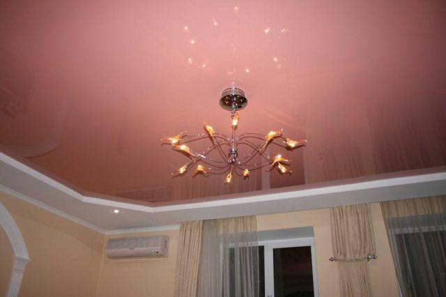 Placo plafond ou mur en premier devis batiment gratuit corse du sud soci t - Peindre mur ou plafond en premier ...