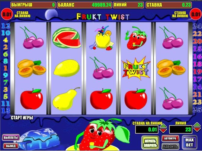 Киви кошелек казино
