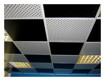lambris pvc plafond leclerc poitiers cout renovation maison faire plafond en bois. Black Bedroom Furniture Sets. Home Design Ideas