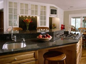 Interior_Wide_kitchen_009431_29