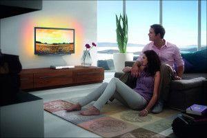 tv-philips-40pfl9705h