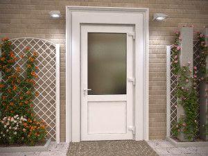 vhod_dveri_11