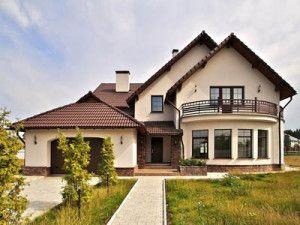 http://www.metrzametrom.ru/