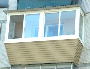 balkon8