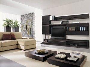 living-room-interior-design-4