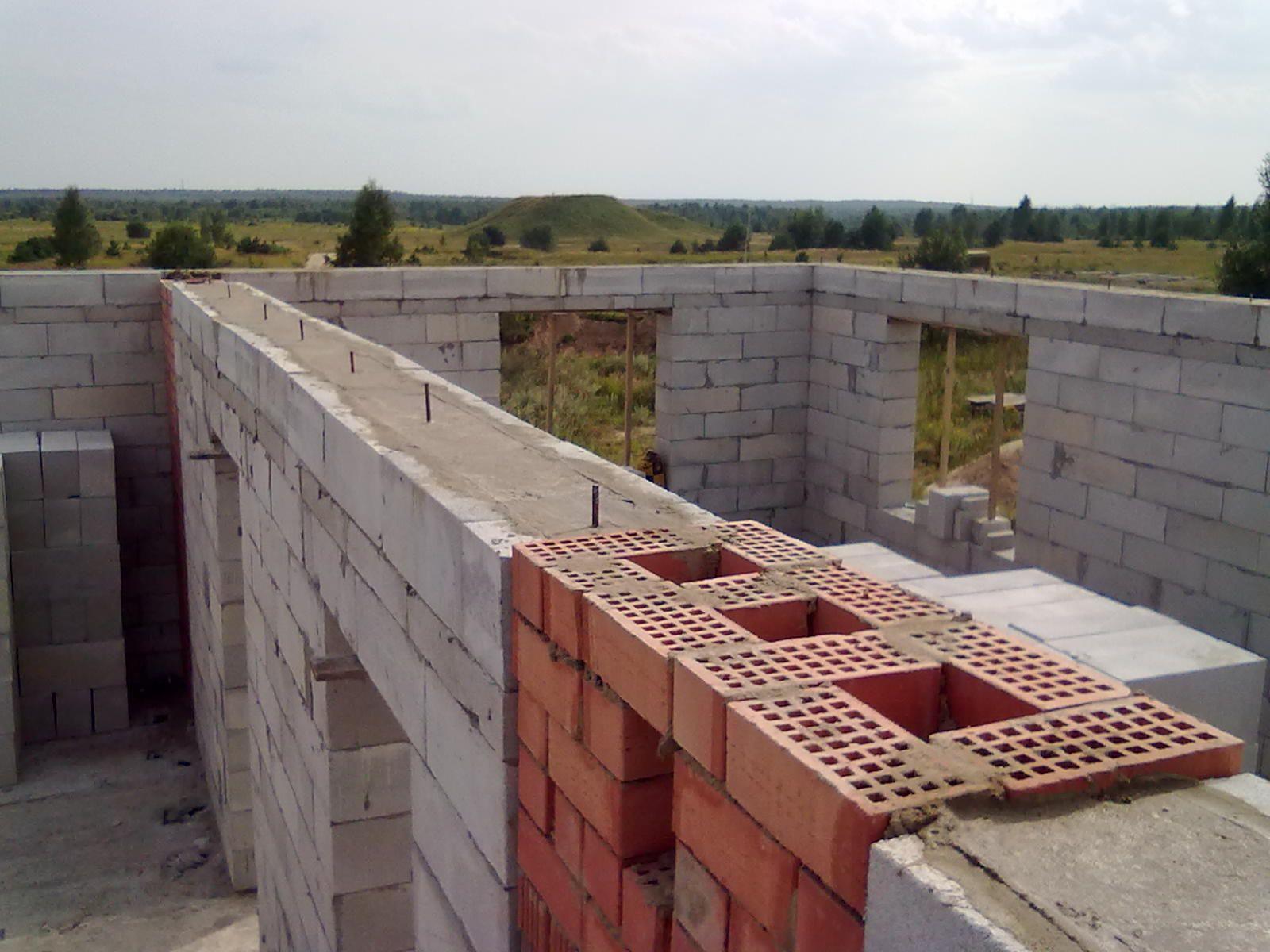 Пояс бетон купить бетон по акции