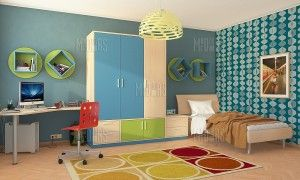 childrenas room4-a_11