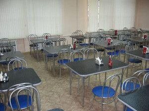 stolova2