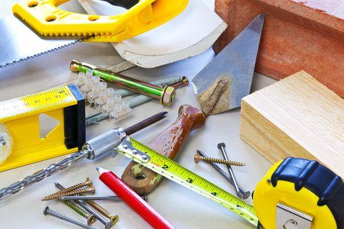 Советы по выбору строительных материалов - Портал о строительстве