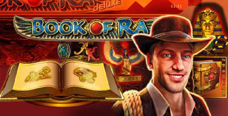 Online casino books bonuses online casinos