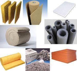 teploizoliatcionnye-materialy