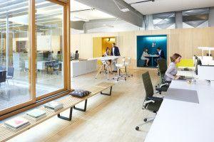 vitra-office