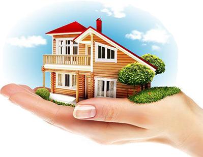 Кредит на дом быстро взять кредит в банке