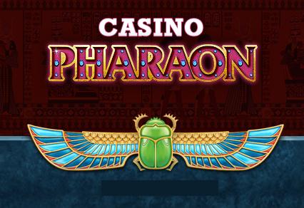 Www казино фараон скачать интернет казино ya888ya