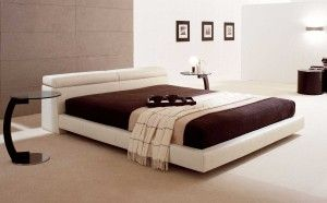 Furniture-Design-for-Bedroom1