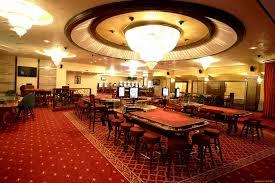 Казино интерьеры фото как создать свое казино в интернете